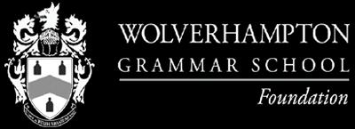 wgs-logo